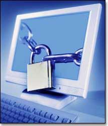 internet blocking software